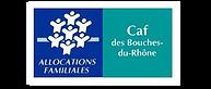 logoCAF13.png