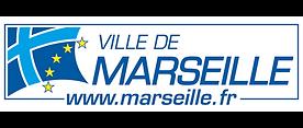 logo-ville-de-marseille-1 (1).png