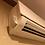 Thumbnail: Save-Air ตัวควบคุมแอร์อัจฉริยะ