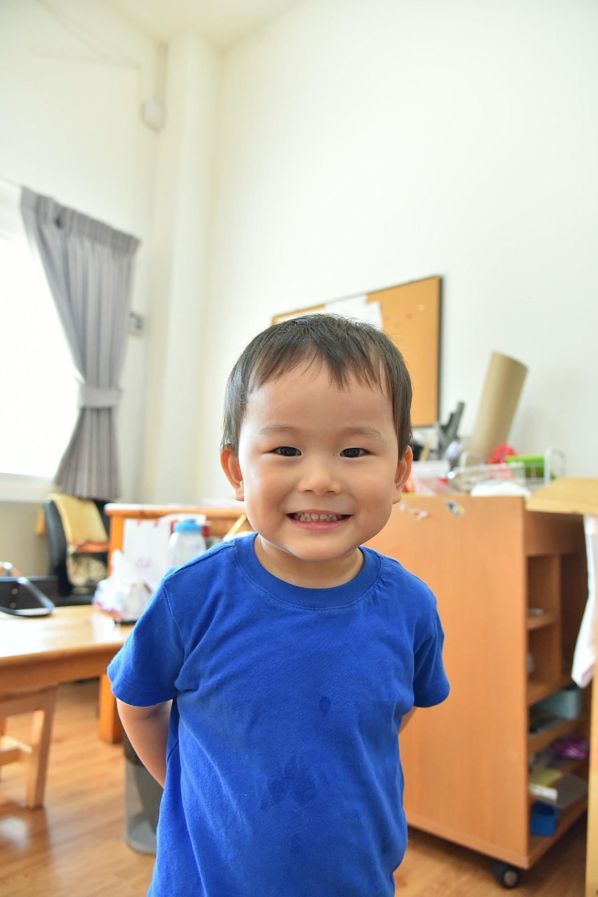 U Smile_0064