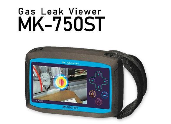Gas Leak Viewer MK-750ST