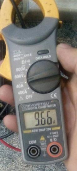 วัดกระแสไฟ.jpg