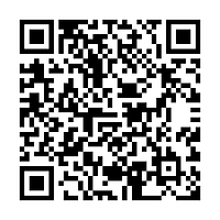 QRcodeAGV.png