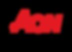 Aon_Logo.png