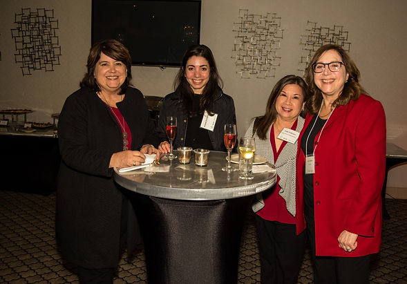 WIN2019HolidayParty-187_edited.jpg