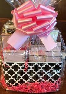 $450 Mary Kay Gift Bag