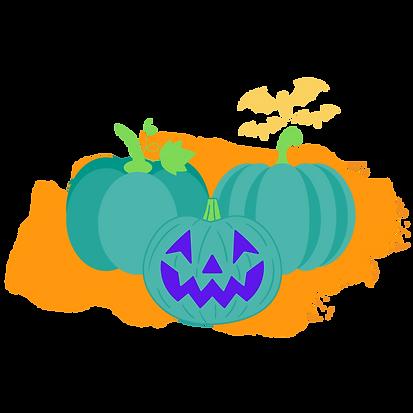 teal pumpkin contest logo.png