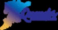 Quendor_logo_transparency.png