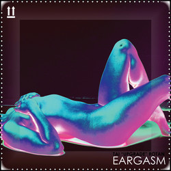 EARGASM - Tai Upgrade Rotan