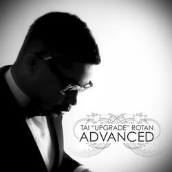 ADVANCED - Tai Upgrade Rotan