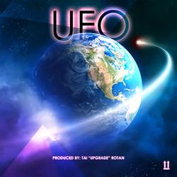 UFO - Tai Upgrade Rotan