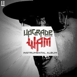 WAM - Tai Upgrade Rotan