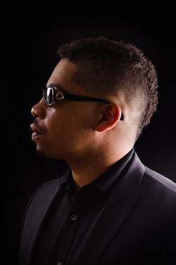 Tai Upgrade Rotan - Music Producer