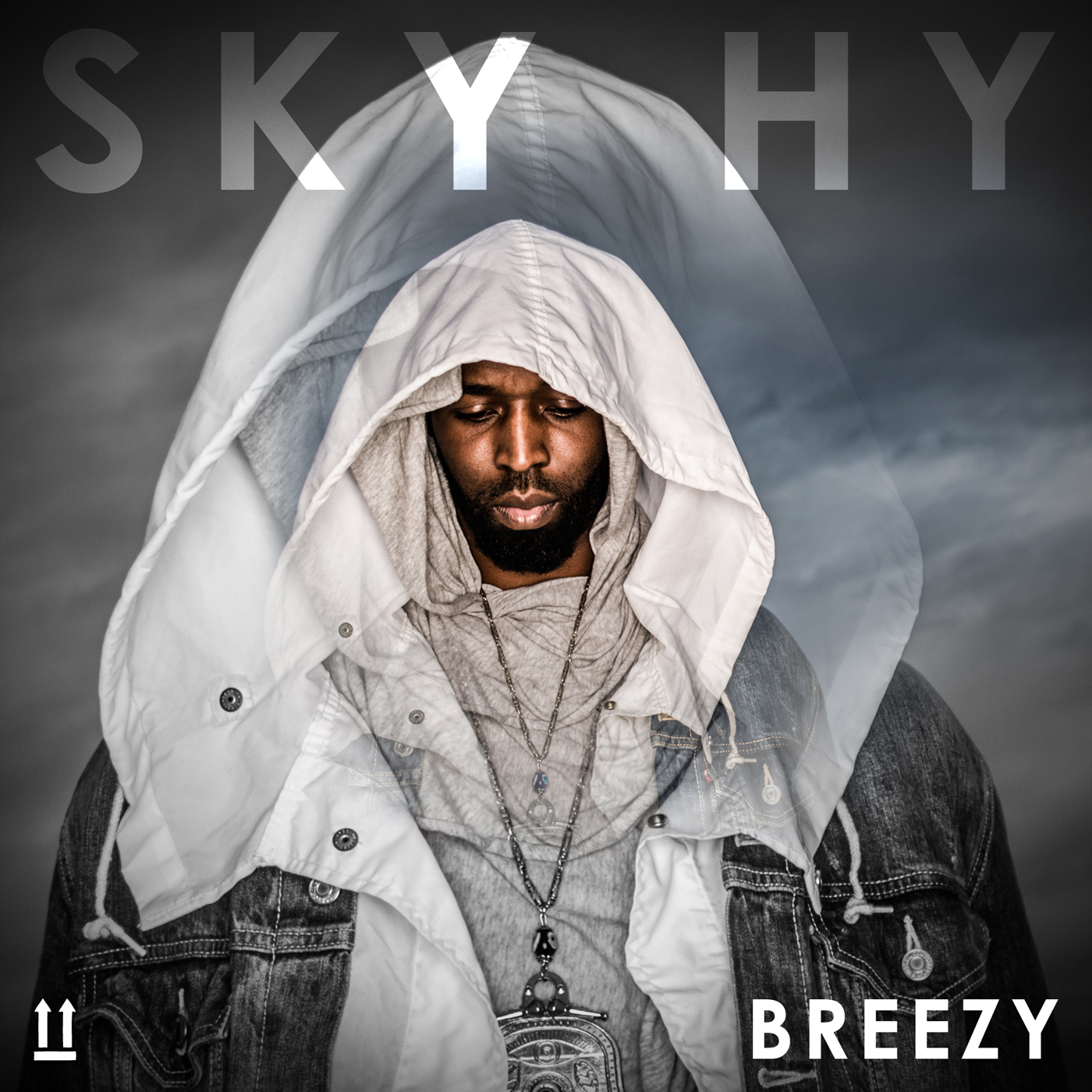 BREEZY - Sky Hy ft Tai Upgrade Rotan