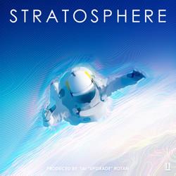 Stratosphere - Tai Upgrade Rotan