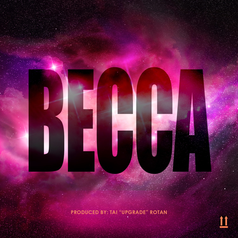 BECCA - Tai Upgrade Rotan