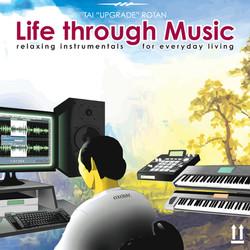 LIFE THROUGH MUSIC
