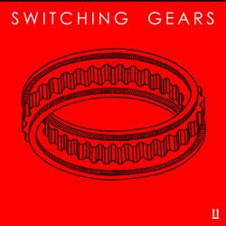 Switching Gears - Tai Upgrade Rotan
