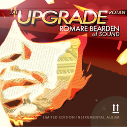 Romare Bearden of Sound