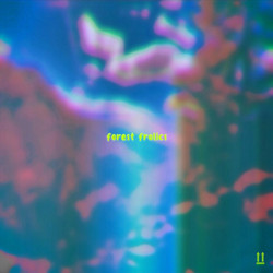Forest Frolics