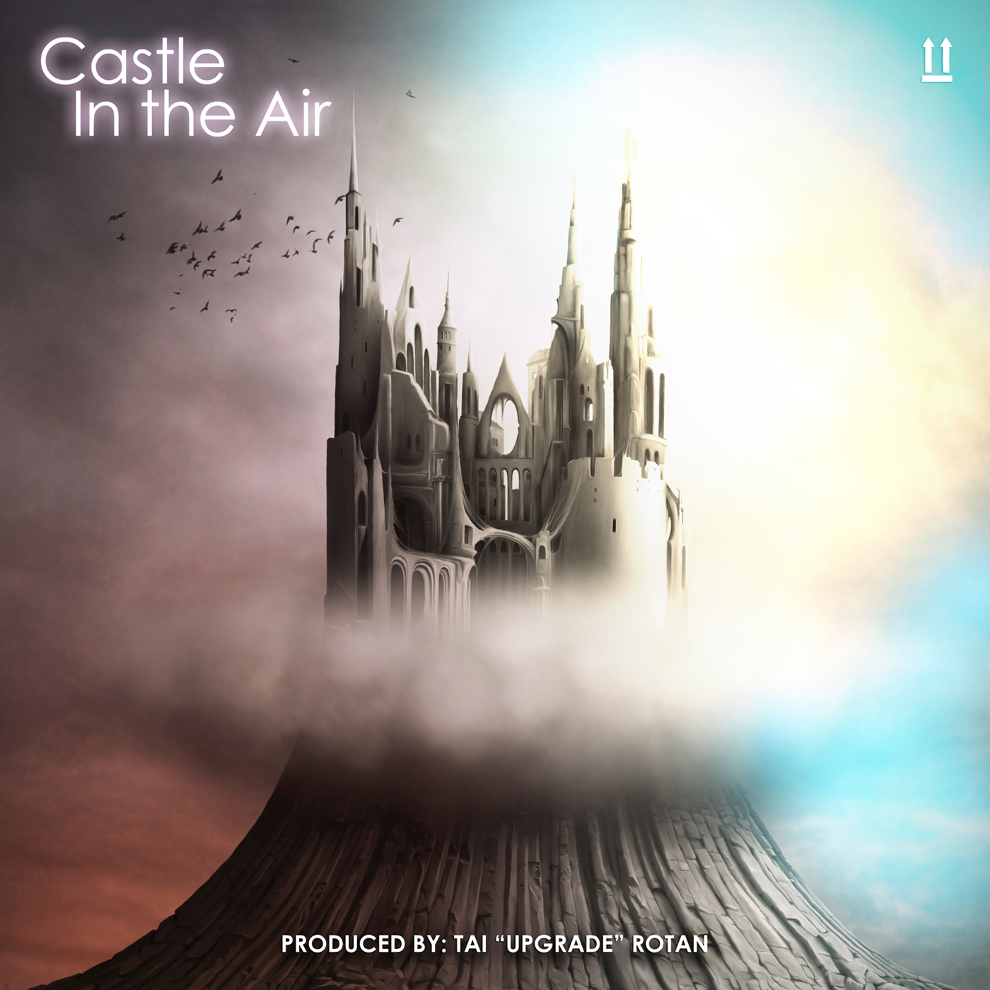 CASTLE IN THE AIR- Tai Upgrade Rotan