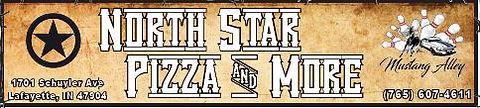 NorthStarPizza&More.JPG