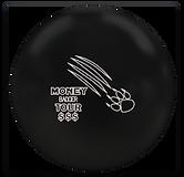 Money-Badger-Tour-Ball-Image-4-crop-1024