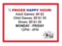 half priced happy hour_edited.jpg