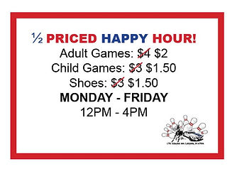 half priced happy hour_edited.jpg