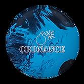 ordnancebp.png