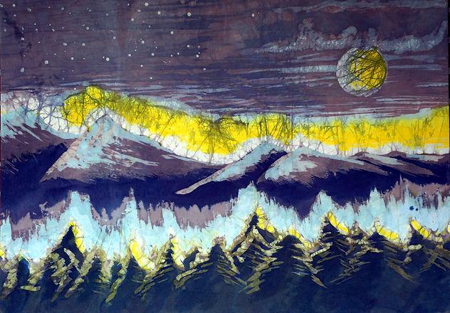 019_Mountain Twilight.jpg