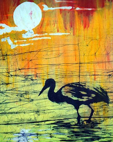crane at sunset.JPG