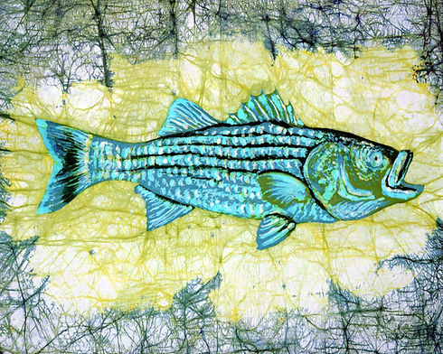 5- rockfish.jpg