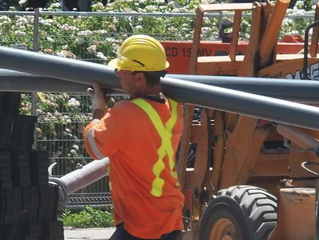 Canadian construction firm PCL builds it digital strategy