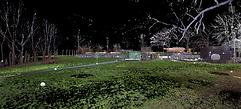 Laser Scanning 1.png