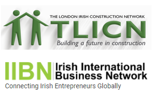ProDroneWorx presenting at the joint TLICN/IIBN event