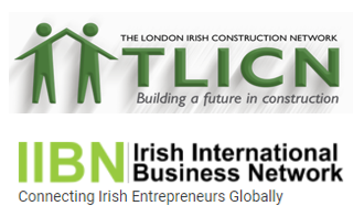 TLICN & IIBN Event with ProDroneWorx