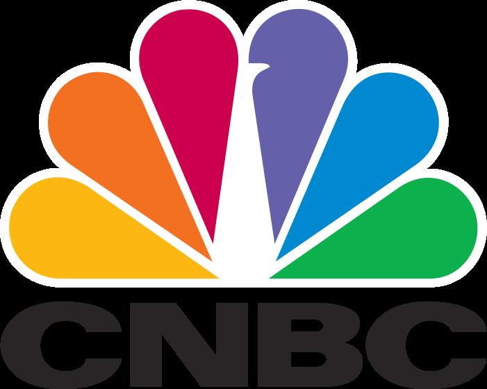 CNBC image