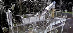 Laser Scanning 4.png