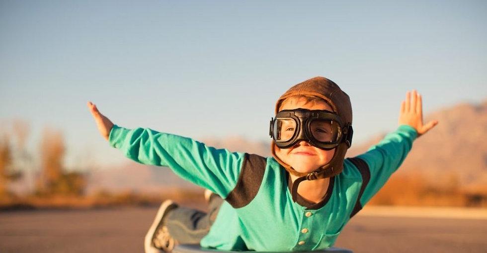 WBM How we work Boy flying.jpeg