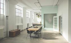 2_Motel_studio_LT_intérieurs