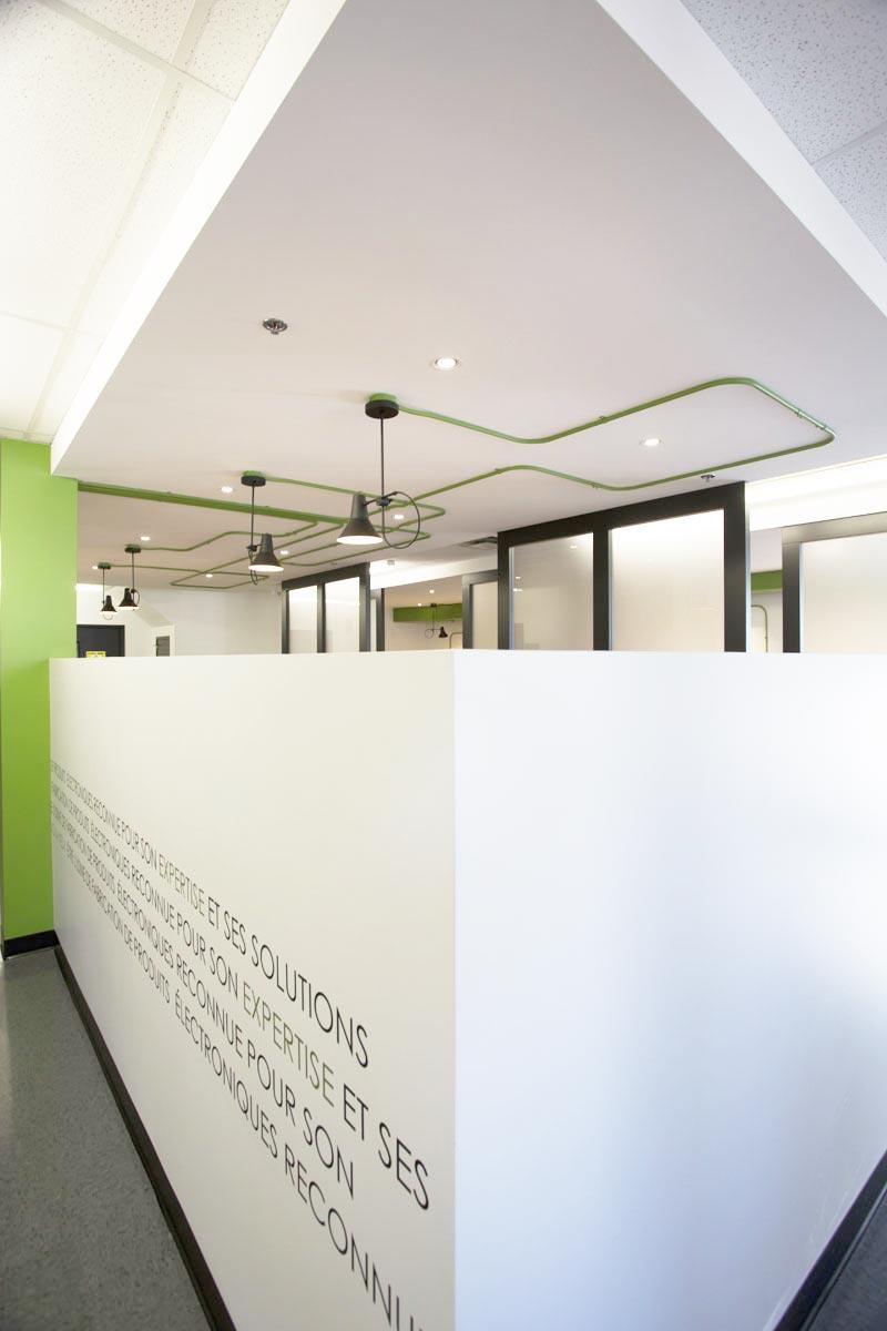 DIGICO_ltintérieurs_bureau-ouvert