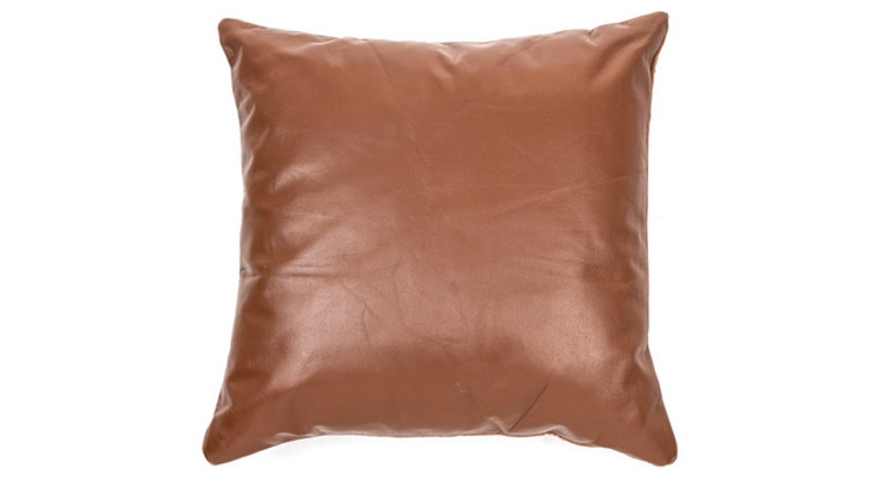 Coussin Bobby