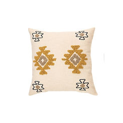 COUSSIN ACCEUIL.jpg