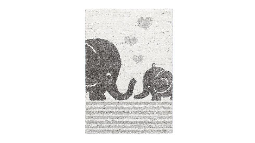 Soft éléphant
