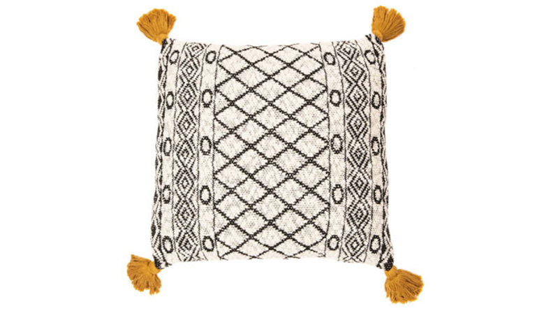 Coussin Gizmo