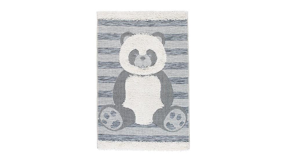 Nuvajo panda