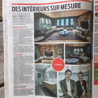 Journal de Montréal juin 2017