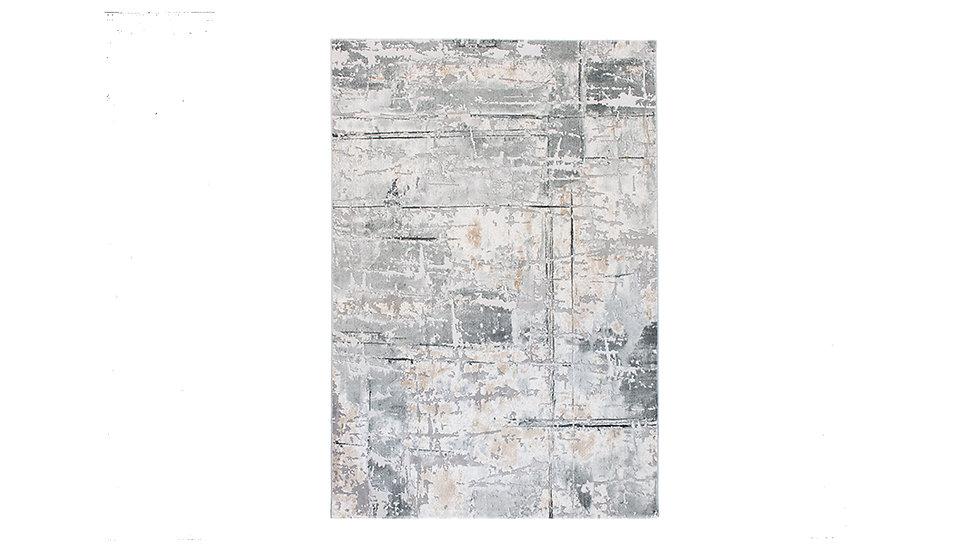 Spectrum gris