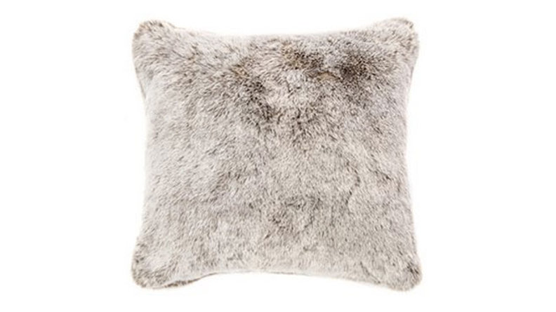 Coussin Bunny